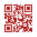 Agni Limited QR Code